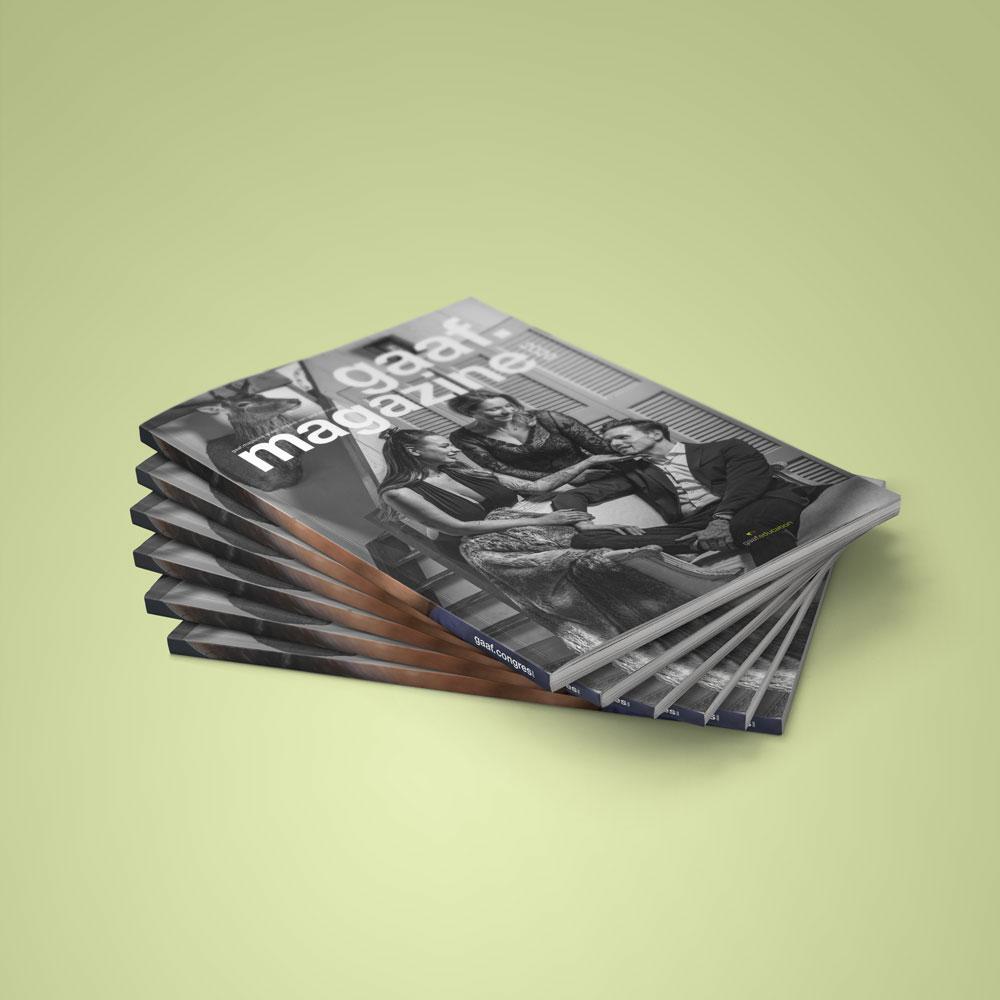 gaaf-magazine