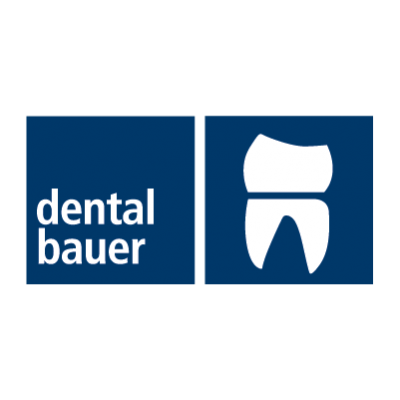 dental-bauer