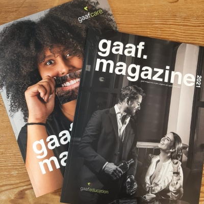 magazine-2021